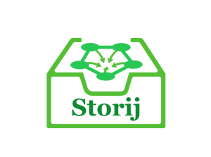 gallery/storij-icon-final-s